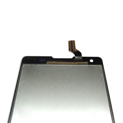 Ascend G700 ال سی دی گوشی موبایل هواوی