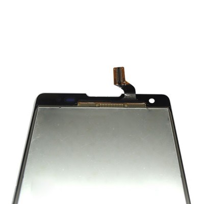 Ascend G750 ال سی دی گوشی موبایل هواوی