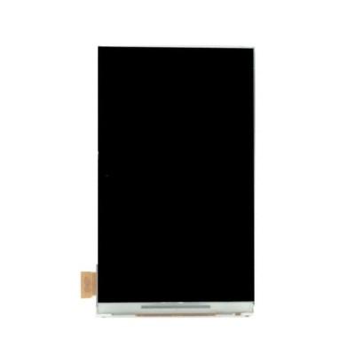 LCD Samsung S7260 Galaxy Star