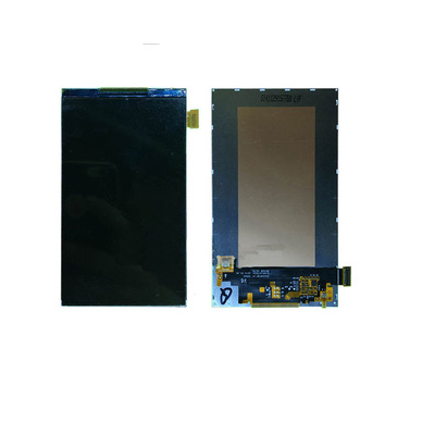LCD Samsung Core Prime SM G360G