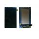 LCD Samsung Core Prime SM G360G