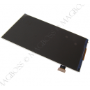 LCD Samsung Galaxy Grand Neo I9060
