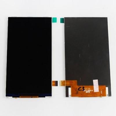 LCD Samsung Prime G530