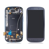 LCD + TouchScreen Samsung Galaxy S3 I9300