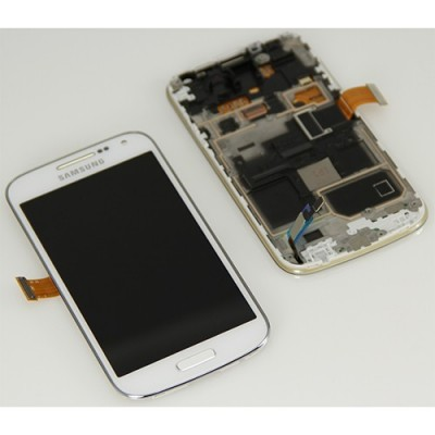 LCD + TouchScreen Samsung i9195 Galaxy S4 Mini