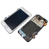 LCD + TouchScreen Samsung Galaxy S2 i9100