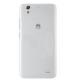 Huawei Ascend G620S - L01 قیمت گوشی هوآوی