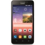 Huawei Ascend G620S - 4G قیمت گوشی هوآوی