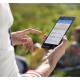 Xperia C4 Dual SIM قیمت گوشی سونی