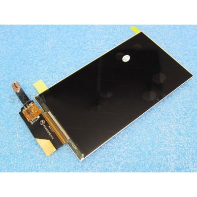 LCD Nokia Lumia 535