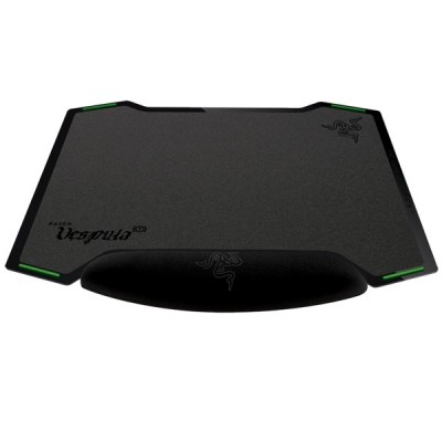 Razer Vespula Dual Side Speed/Control ماوس پد ریزر