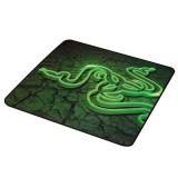 Razer Goliathus Speed Edition Alpha Large Gaming ماوس پد ریزر
