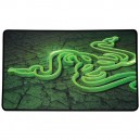 Razer Goliathus Control Edition Soft Gaming ماوس پد ریزر