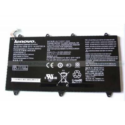 Lenovo Tablet A2109 باطری تبلت لنوو