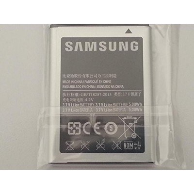 Galaxy Gio S5660 باطری گوشی سامسونگ