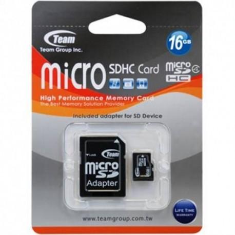 16 GB کارت حافظه