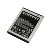 Samsung Galaxy Y S5360 باطری باتری گوشی موبایل سامسونگ
