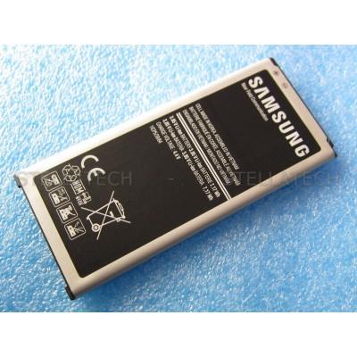 Samsung Galaxy Alpha باطری گوشی سامسونگ
