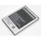 Galaxy Note N7000 - EB615268VU باطری باتری گوشی موبایل سامسونگ