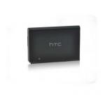 HTC ChaCha - BH06100 - G16 باطری باتری گوشی موبایل اچ تی سی