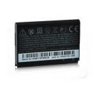HTC ChaCha - BH06100 - G16 باطری گوشی موبایل اچ تی سی