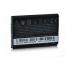 HTC ChaCha - BH06100 - G16 باطری گوشی اچ تی سی