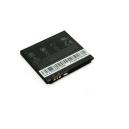 HTC HD2 - bb81100 باطری گوشی اچ تی سی