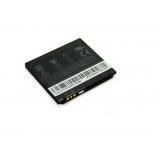 HTC HD2 - bb81100 باطری باتری گوشی موبایل اچ تی سی