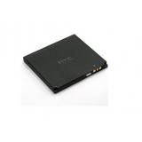 HTC HD2 - bb81100 باطری گوشی موبایل اچ تی سی