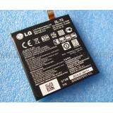 LG BL-T9 باطری باتری اصلی گوشی موبایل ال جی