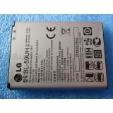 LG BL-59UH باطری باتری اصلی گوشی موبایل ال جی