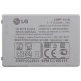 LG LGIP-401N باطری اصلی گوشی ال جی