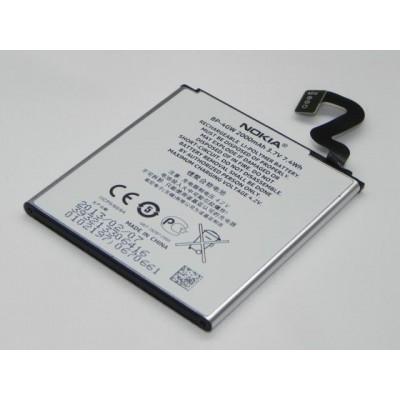 Nokia Lumia 920 باطری اصلی گوشی نوکیا