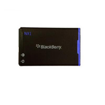 blackberry Q10 باطری اصلی گوشی بلک بری