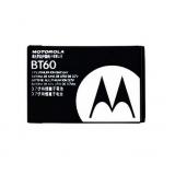 Motorola BT60 باطری باتری گوشی موبایل موتورولا