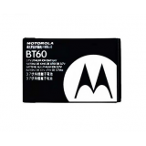 BT60 باطری گوشی موبایل موتورولا