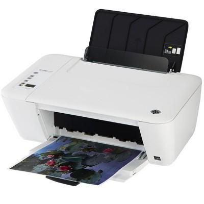 Deskjet 2540 Multifunction Inkjet پرینتر اچ پی