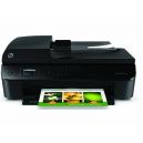 Officejet 4630 Multifuntion Inkjet پرینتر اچ پی