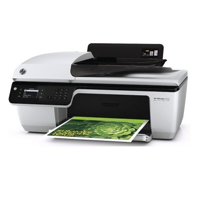 Officejet 2620 Multifunction Inkjet پرینتر اچ پی