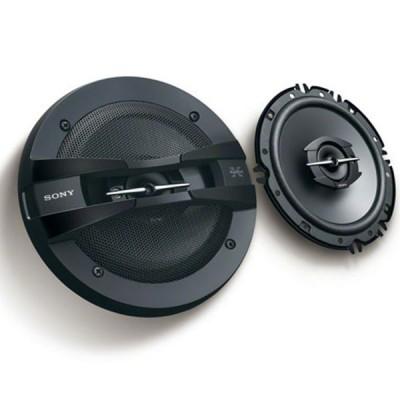 Sony XS-GTF1638 Car Speaker بلندگوی خودرو