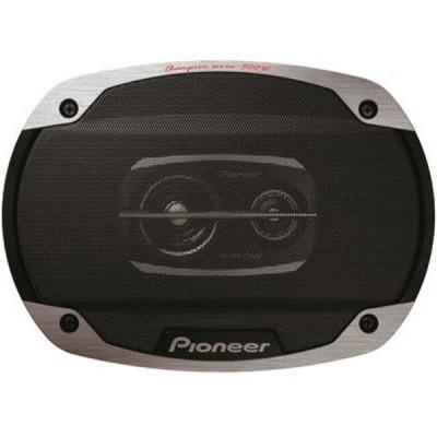 Pioneer TS-6975V2 Car Speaker بلندگوی خودرو پایونیر