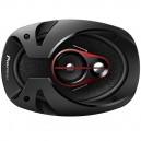 Pioneer TS-R6950S Car Speaker بلندگوی خودرو پایونیر