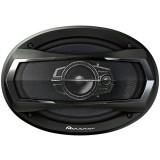Pioneer TS-A6995S Car Speaker بلندگوی خودرو پایونیر