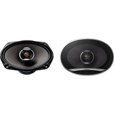 Pioneer TS-D6902R Car Speaker بلندگوی خودرو پایونیر