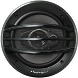 Pioneer TS-A2013I Car Speaker بلندگوی خودرو پایونیر