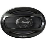Pioneer TS-A6965S Car Speaker بلندگوی خودرو پایونیر