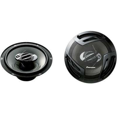 Pioneer TS-A2503I Car Speaker بلندگوی خودرو پایونیر