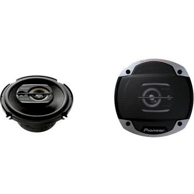 Pioneer TS-1675 V2 Car Speaker بلندگوی خودرو پایونیر