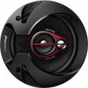 Pioneer TS-R1650S Car Speaker بلندگوی خودرو پایونیر