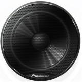 Pioneer TS-G1605C Car Speaker کامپوننت خودرو پایونیر